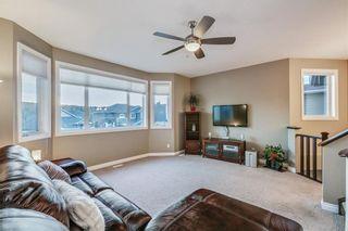 Photo 21: 70 West Pointe MR: Cochrane House for sale : MLS®# C4147028
