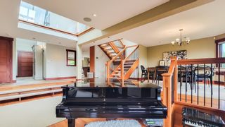Photo 11: 4451 W 2ND Avenue in Vancouver: Point Grey House for sale (Vancouver West)  : MLS®# R2625223