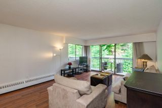 Photo 5: 202 1045 HOWIE Avenue in Coquitlam: Central Coquitlam Condo for sale : MLS®# R2396842