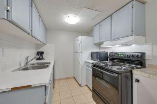 Photo 15: 6614 106 Street in Edmonton: Zone 15 House Half Duplex for sale : MLS®# E4226833