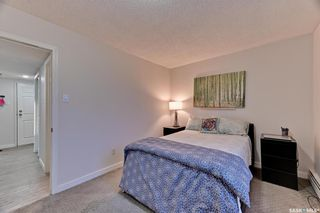 Photo 14: 501 717 Victoria Avenue in Saskatoon: Nutana Residential for sale : MLS®# SK849221