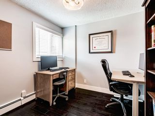 Photo 23: 603 1107 15 Avenue SW in Calgary: Beltline Apartment for sale : MLS®# A1064618