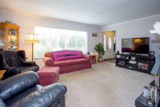 """Photo 5: 41318 KINGSWOOD Road in Squamish: Brackendale House for sale in """"Eagle Run"""" : MLS®# R2122641"""
