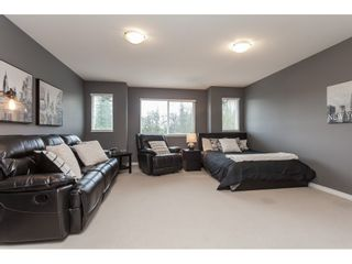 """Photo 14: 21656 91 Avenue in Langley: Walnut Grove House for sale in """"Madison Park"""" : MLS®# R2441594"""
