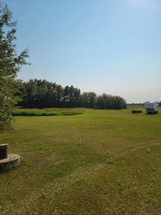 Photo 7: 50344 RGE RD 224: Rural Leduc County House for sale : MLS®# E4227195