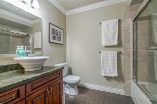 """Photo 17: 21 1811 PURCELL Way in North Vancouver: Lynnmour Condo for sale in """"Lynnmour South"""" : MLS®# R2379306"""