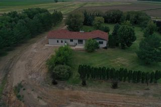 Photo 16: 135031 Twp Rd 194 in Rural Newell, County of: Rural Newell County Detached for sale : MLS®# A1143068