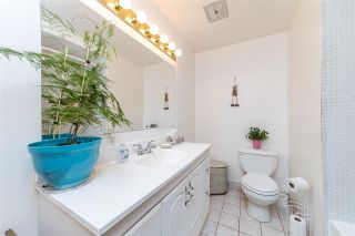 """Photo 14: 1076 LILLOOET Road in North Vancouver: Lynnmour Townhouse for sale in """"Lillooet Place"""" : MLS®# R2580744"""