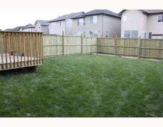 Photo 18: 98 BRIGHTONSTONE Grove SE in CALGARY: New Brighton Residential Detached Single Family for sale (Calgary)  : MLS®# C3382275