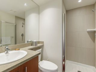 "Photo 29: 906 2688 WEST Mall in Vancouver: University VW Condo for sale in ""PROMONTORY"" (Vancouver West)  : MLS®# R2533804"