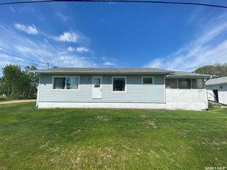 Photo 2: 500 3rd Avenue in Archerwill: Residential for sale : MLS®# SK859420