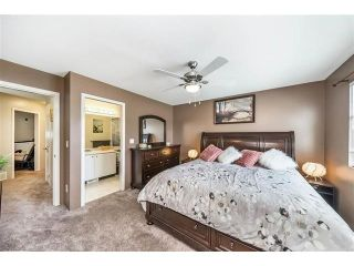 """Photo 9: 24311 102 Avenue in Maple Ridge: Albion House for sale in """"Country Lane"""" : MLS®# R2335521"""