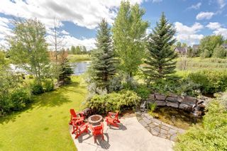 Photo 18: 15 GOLDEN ASPEN Crest in Rural Rocky View County: Rural Rocky View MD Detached for sale : MLS®# A1090859