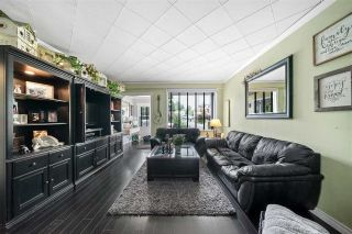 Photo 4: 23235 DEWDNEY TRUNK Road in Maple Ridge: East Central House for sale : MLS®# R2510290