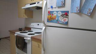 """Photo 4: 403 8507 86 Street in Fort St. John: Fort St. John - City SE Condo for sale in """"WOODSMERE"""" (Fort St. John (Zone 60))  : MLS®# R2617966"""