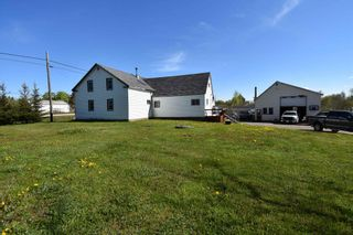 Photo 3: 6166 HIGHWAY 101 in Ashmore: 401-Digby County Residential for sale (Annapolis Valley)  : MLS®# 202112344