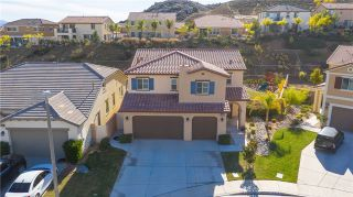 Photo 40: 36387 Yarrow Court in Lake Elsinore: Property for sale (SRCAR - Southwest Riverside County)  : MLS®# IG20013970