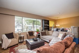 Photo 8: 3733 OAKDALE Street in Port Coquitlam: Lincoln Park PQ House for sale : MLS®# R2556663