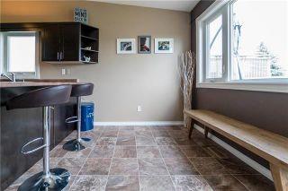 Photo 6: 111 Royal Oak Drive in Winnipeg: Whyte Ridge Residential for sale (1P)  : MLS®# 1901436