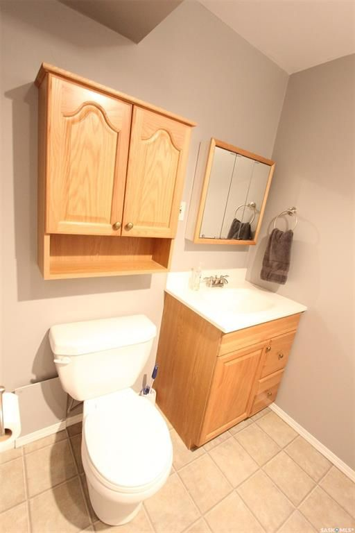 Photo 27: Photos: 233 Lorne Street West in Swift Current: North West Residential for sale : MLS®# SK825782