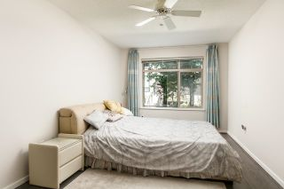 """Photo 9: 113 9299 TOMICKI Avenue in Richmond: West Cambie Condo for sale in """"MERIDIAN GATE"""" : MLS®# R2620047"""