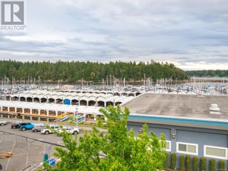 Main Photo: 12 Rosehill St in Nanaimo: Multi-family for sale : MLS®# 876965