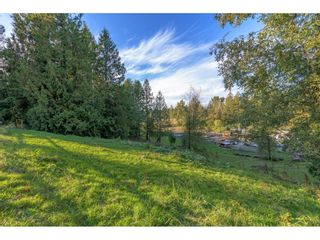 Photo 31: 1395 242ND Street in Langley: Otter District House for sale : MLS®# R2620231
