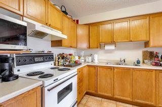 Photo 6: 129 15499 CASTLE DOWNS Road in Edmonton: Zone 27 Condo for sale : MLS®# E4258166