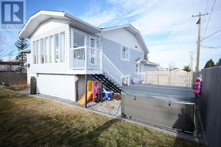 Photo 4: 30 Oakley  Drive in Lundbreck: House for sale : MLS®# A1151620