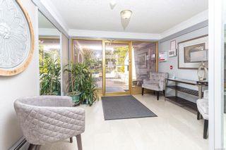 Photo 3: 205 1050 Park Blvd in : Vi Fairfield West Condo for sale (Victoria)  : MLS®# 886320