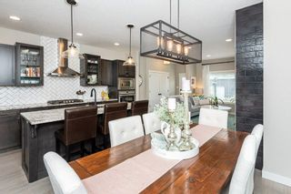 Photo 15: 9349 74 Avenue in Edmonton: Zone 17 House for sale : MLS®# E4246636