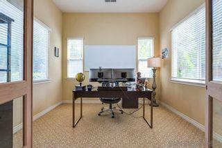 Photo 8: CHULA VISTA House for sale : 5 bedrooms : 829 Middle Fork Pl
