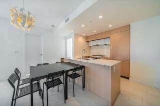 """Photo 16: 702 5580 NO. 3 Road in Richmond: Brighouse Condo for sale in """"ORCHID"""" : MLS®# R2545914"""