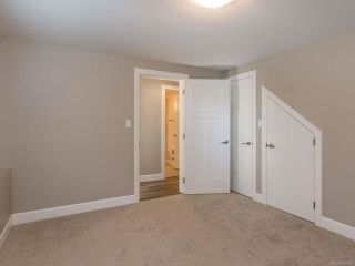 Photo 10: 7002 Warick Rd in LANTZVILLE: Na Lower Lantzville House for sale (Nanaimo)  : MLS®# 835063