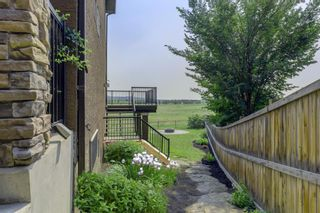Photo 2: 66 Chaparral Valley Grove SE in Calgary: Chaparral Detached for sale : MLS®# A1131507