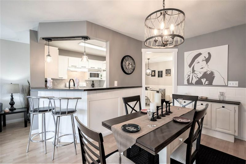 FEATURED LISTING: 106 - 33233 BOURQUIN Crescent East Abbotsford