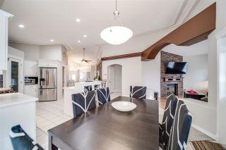 Photo 15: 1351 OAKLAND Crescent: Devon House for sale : MLS®# E4230630