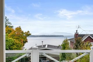 Photo 24: 14763 THRIFT Avenue: White Rock House for sale (South Surrey White Rock)  : MLS®# R2617830