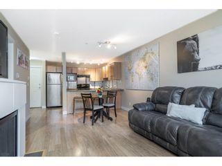 "Photo 11: 204 19388 65 Avenue in Surrey: Clayton Condo for sale in ""Liberty"" (Cloverdale)  : MLS®# R2530654"