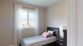 Photo 18: 217 Sauveur Place in Lorette: Serenity Trails Residential for sale (R05)  : MLS®# 202119755