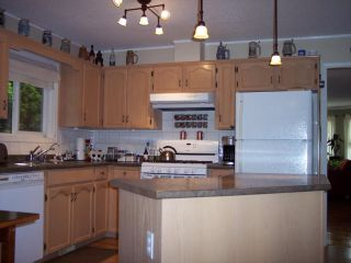 Photo 8: 5772 MANCHESTER PLACE in Sardis: Vedder S Watson-Promontory House for sale : MLS®# R2195207