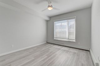 Photo 15: 114 71 Shawnee Common SW in Calgary: Shawnee Slopes Apartment for sale : MLS®# A1099362