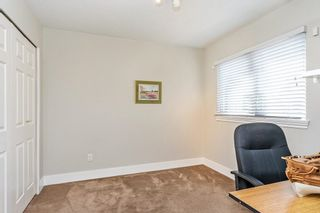 """Photo 15: 16143 12A Avenue in Surrey: King George Corridor House for sale in """"South Meridian"""" (South Surrey White Rock)  : MLS®# R2578905"""