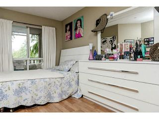 """Photo 8: 105 5600 ANDREWS Road in Richmond: Steveston South Condo for sale in """"THE LAGOONS"""" : MLS®# V1092575"""