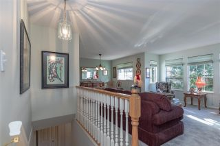 Photo 12: 8426 JENNINGS Street in Mission: Mission BC House for sale : MLS®# R2537446