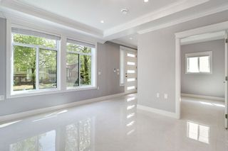 Photo 3: 6273 ST. CATHERINES STREET in Vancouver: Fraser VE House for sale (Vancouver East)  : MLS®# R2261784