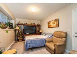 Photo 14: 32 6036 164 STREET in Cloverdale: Cloverdale BC Home for sale ()  : MLS®# R2480531