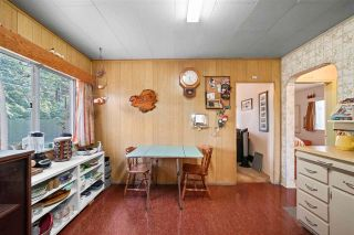 Photo 8: 6690 NANAIMO Street in Vancouver: Killarney VE House for sale (Vancouver East)  : MLS®# R2584955