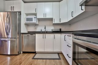 """Photo 2: 303 10680 151A Street in Surrey: Guildford Condo for sale in """"Lincoln's Hill"""" (North Surrey)  : MLS®# R2438451"""