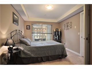"""Photo 6: 3318 240 SHERBROOKE Street in New Westminster: Sapperton Condo for sale in """"COPPERSTONE"""" : MLS®# V929528"""